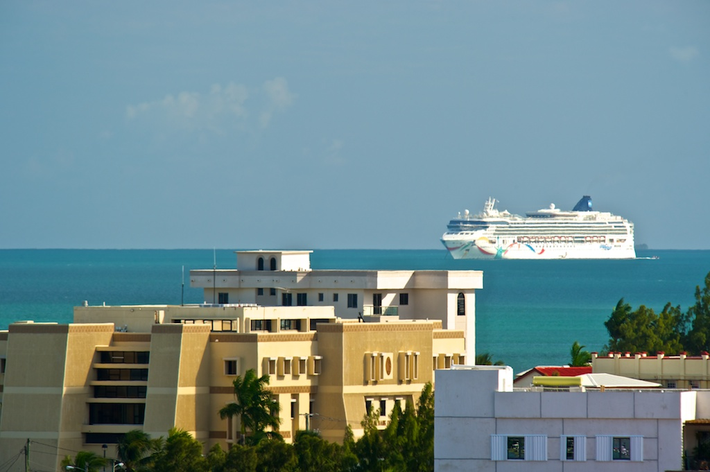 Is Belize Safe To Travel