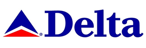 delta_airlines_to_Belize_logo