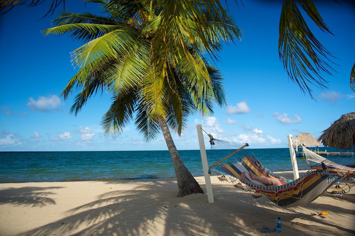 Belize Vacations Belize Travel Magazine Get Inspired - Belize vacations